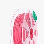3D принтер WINBO Super Helper пластик