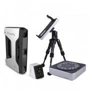 3D-сканер EinScan-Pro комплектация