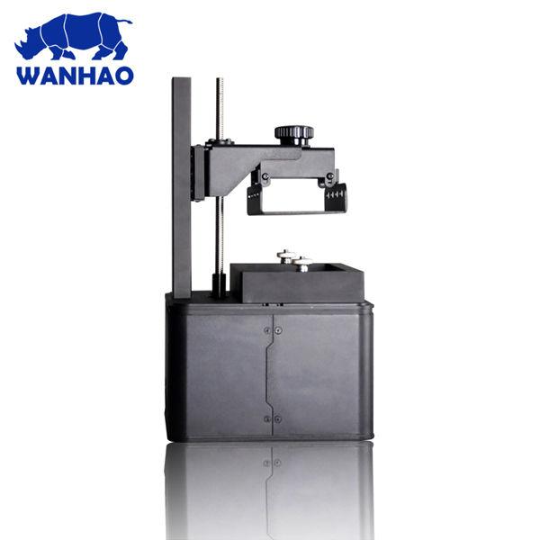 DLP 3D принтер Wanhao Duplicator 7 - основа