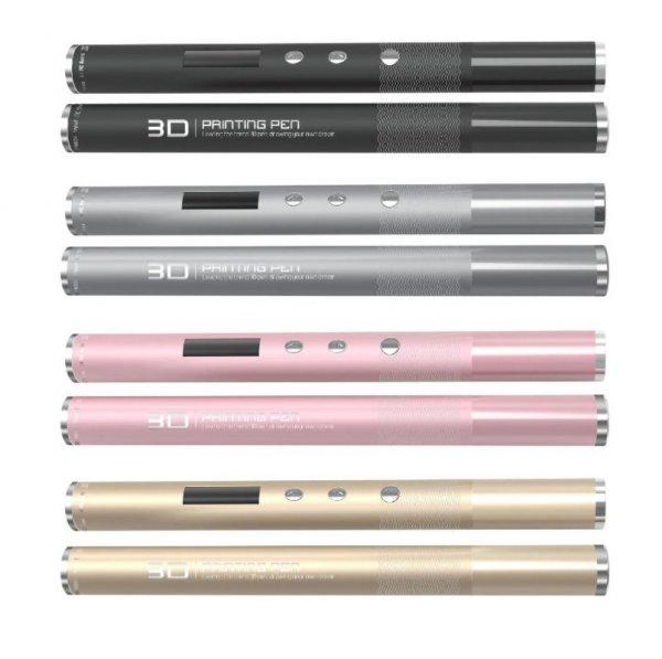 Купить 3Д ручку RP900A в Украине