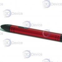 Купить 3D ручку в Киеве K-Slim