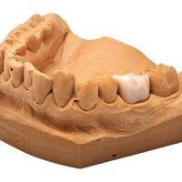 Материал для 3D принтера SLA