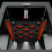 Печать 3D принтер Киев и Украина