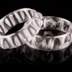 Пластик для 3D принтера T-Glase под стекло