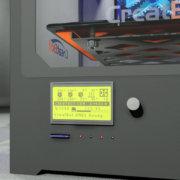 Принтер 3Д Украина
