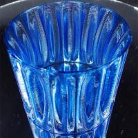 Прозрачный пластик для 3D принтера T-Glase