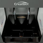 Простой 3D принтер купить