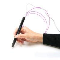Самая тонкая 3Д ручка – купить 3Д ручку