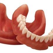 Смола для 3D принтера 3D печать в стоматологии