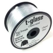 Купить пластик для 3D принтера T-Glase