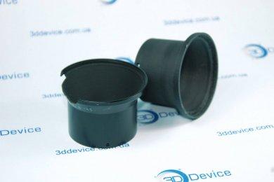 3D печать для фототехники