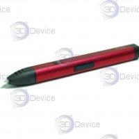3Д ручка купить недорого