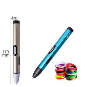 3Д-ручка-K-Slim-габариты