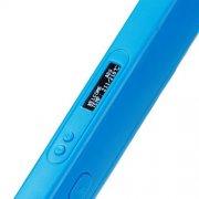 3D ручка RP800A MyRiwell дисплей