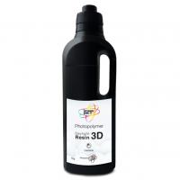 Фотополимер для 3Д принтера Daylight Liquid Crystal Castable