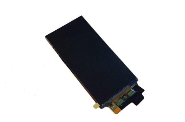 LCD-МАТРИЦА ДЛЯ SLA/DLP 3D ПРИНТЕРОВ