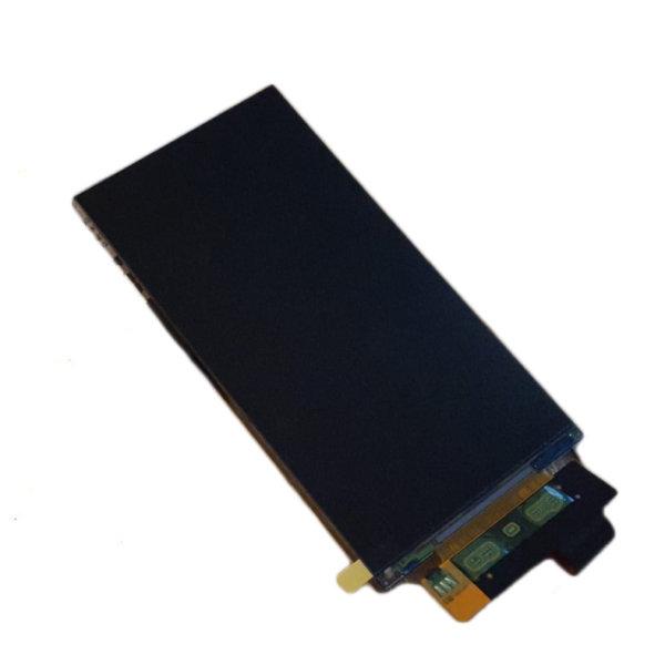 LCD-матрица для 3Д принтеров DLP