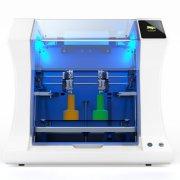 Leapfrog Bolt купить 3 d принтер по лучшей цене