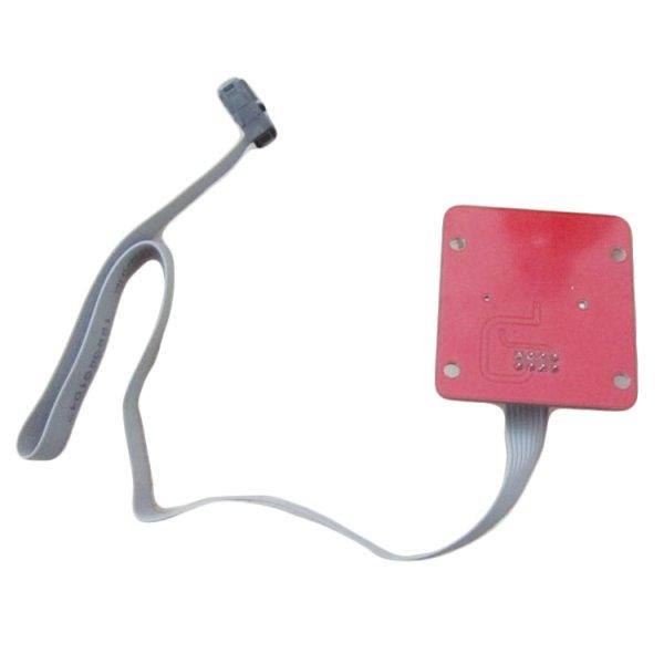Внешний SD картридер для 3D принтера