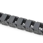 Гибкий кабель канал для 3Д принтера