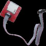 Заказать внешний SD картридер для 3D принтера в Украине