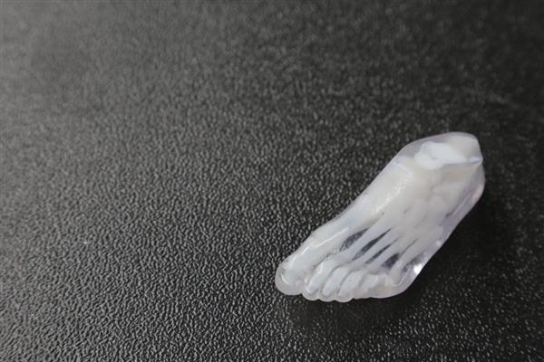 Заказать 3D модели в медицине