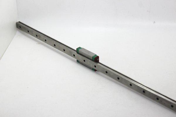Качественная Рельсовая линейная направляющая MGN12
