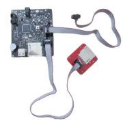 Купить внешний SD картридер для 3D принтера