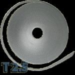 Купить зубчатый ремень T2.5 для 3D принтера