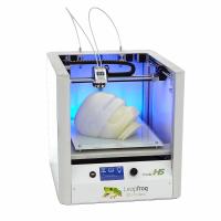 Купить-3D-принтер-LeapFrog-Creatr-HS