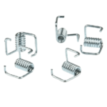 Натяжитель приводного ремня 3D принтера