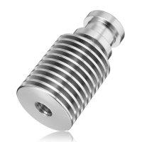 Радиатор экструдера E3D