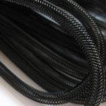 Гибкий кабельный канал для 3D принтера сетка