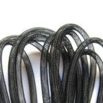 Купить гибкий кабельный канал для 3D принтера