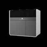 Купить 3D принтер ProJet MJP 2500 Plus