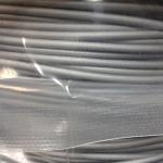 Пластик для 3Д принтера алюминий