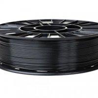 3Д пластик PLA+ по лучшей цене