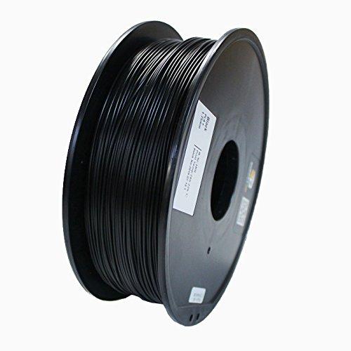 3Д пластик PLA+