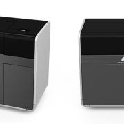 3D принтер ProJet MJP 2500