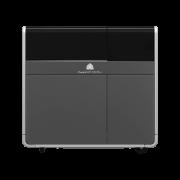 3D принтер ProJet MJP 2500 Plus