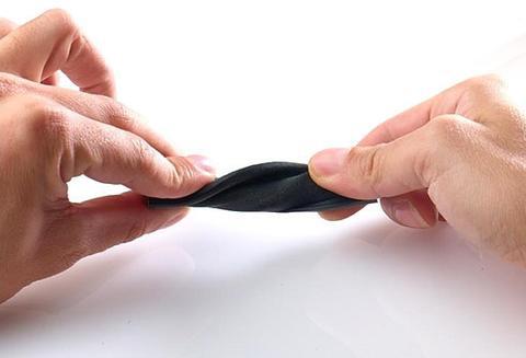 Гибкая нить для 3D принтера купить