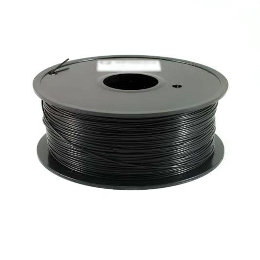 Гибкая TPU нить для 3D принтера купить
