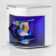 Заказать 3D сканер Киев