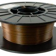 Заказать PLA материал для 3Д принтера