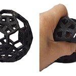 Качественная нить для 3D принтера купить