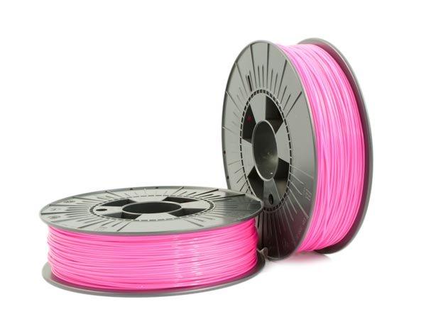 Качественная нить PLA 1,75 мм