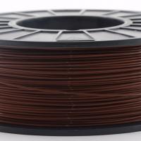Купить PLA для 3D печати