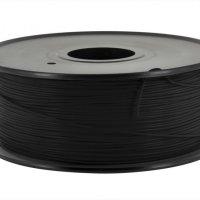 TPU 3D пластик Украина по доступной цене