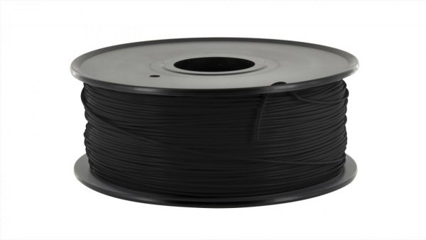 Нить для 3D принтера купить Киев
