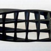 Гибкий TPU 3D пластик Украина купить